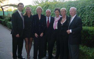 Rolland Garros 2005