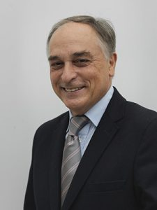 Peter Dinckels