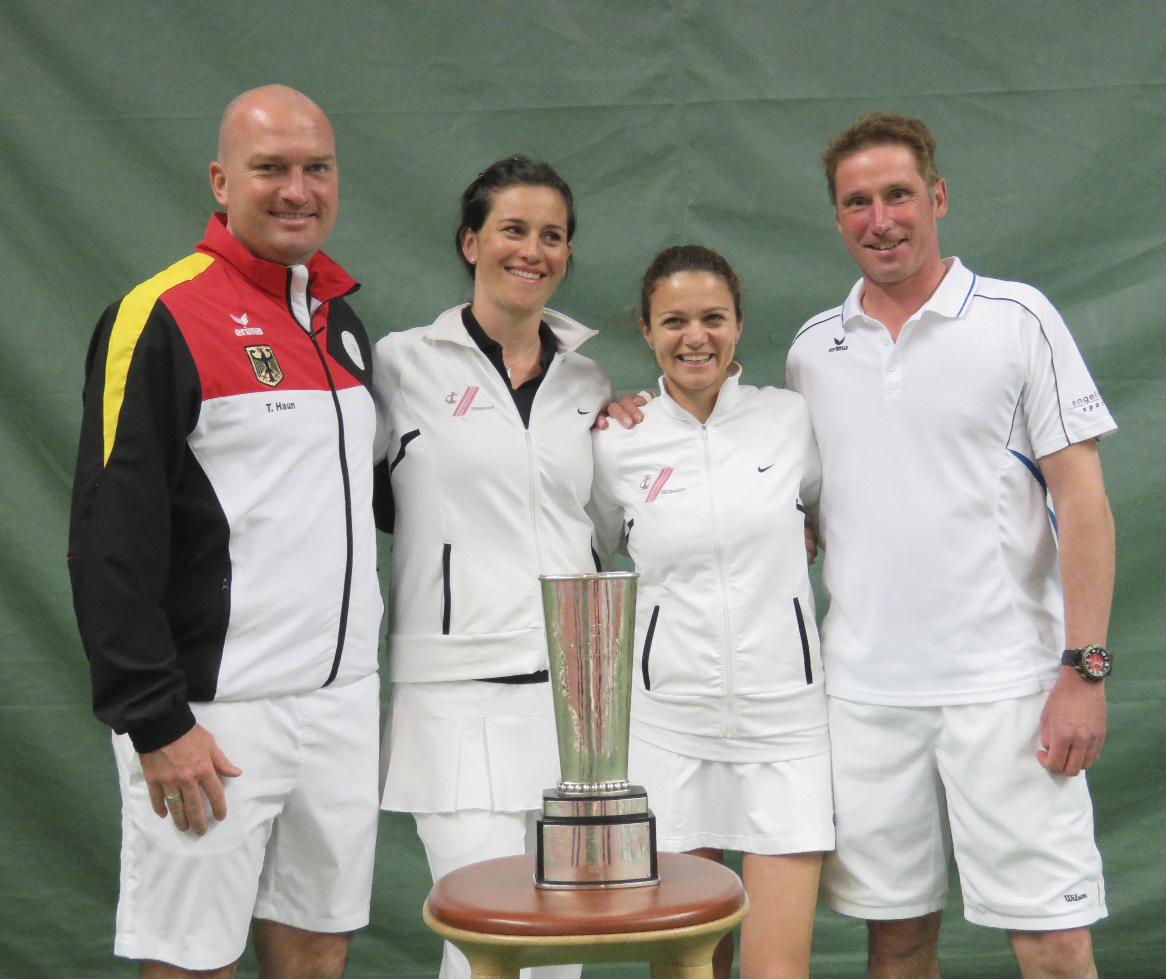 Wallenberg Trophy 2016