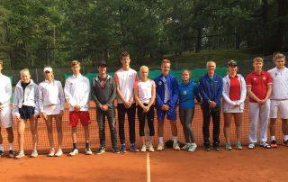 Teilnehmer-IC-Junior-Trophy